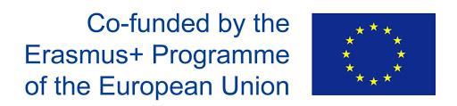 ECASA funded by EU