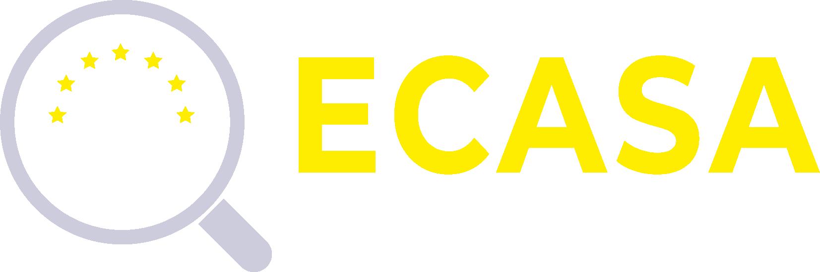 European CAse Study Alliance